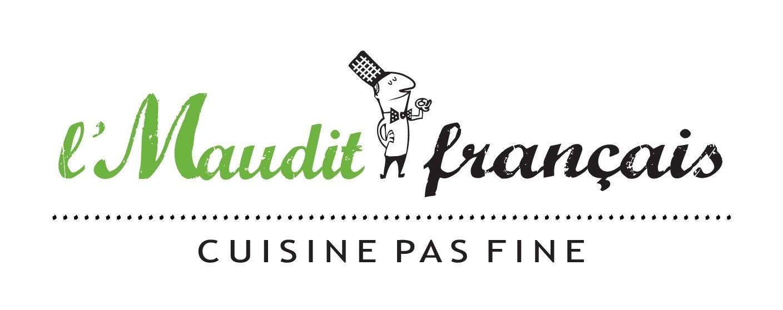 Logo L'MAudit Français