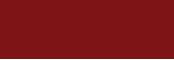 Logo Bourgade