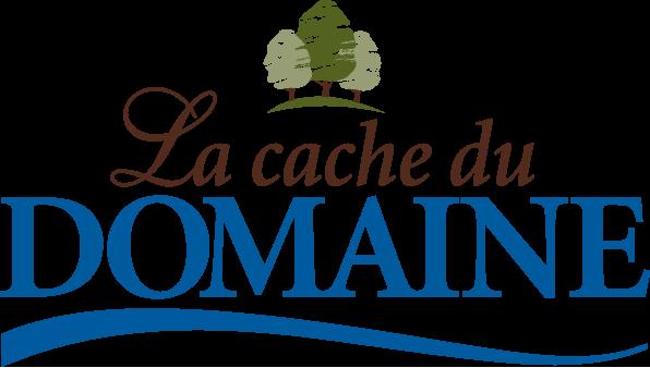 La Cache du Domaine